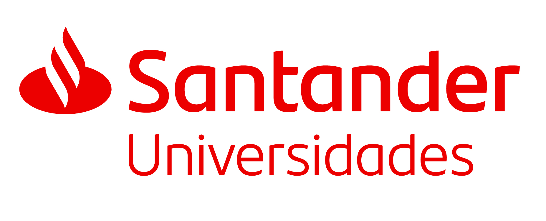 Becas EDUIB-Santander Universidades - Impuls